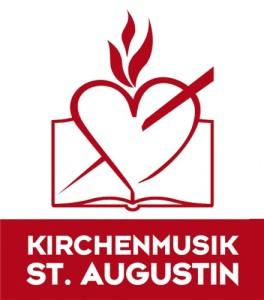 © Kirchenmusik von St. Augustin