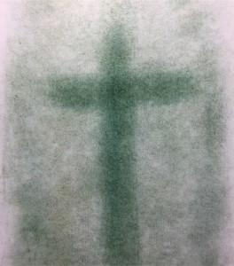 Kreuz | © fr. Lucas Zec OSA