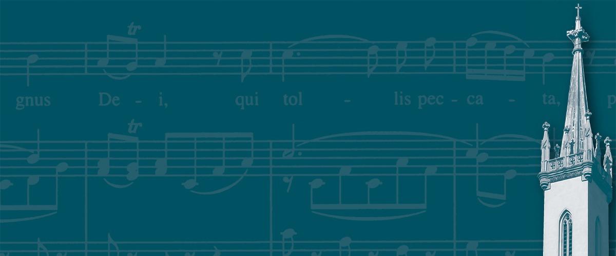 1-Slider-7-Chorakademie