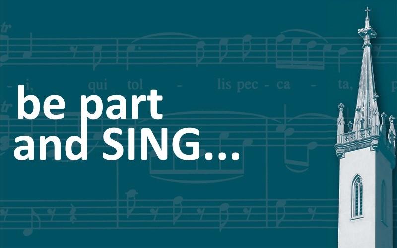 Chorakademie