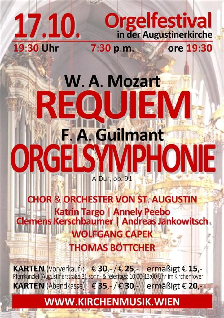 Orgelfestival 2018 - 2 (Groß)