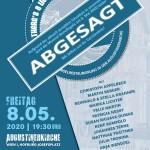Handzettel-ABSAGE_1