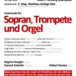 2020-05-21_Sopran,Trp+Org_HP