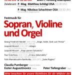 2020-05-22_Sopran,Vl+Org_HP